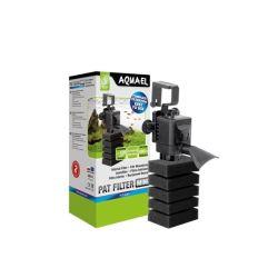 Pat Filter Mini 400 L/h AQUAEL