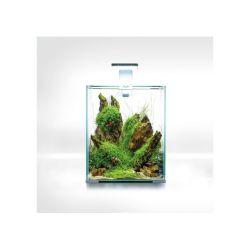 Aquarium SHRIMP SET 20 Smart Blanc 19L AQUAEL